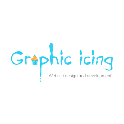 jweb-2018-clients-graphicicing