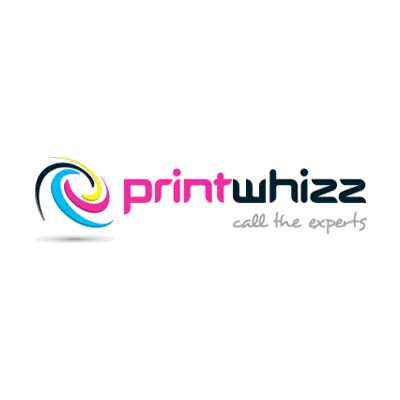 jweb-2018-clients-printwhizz