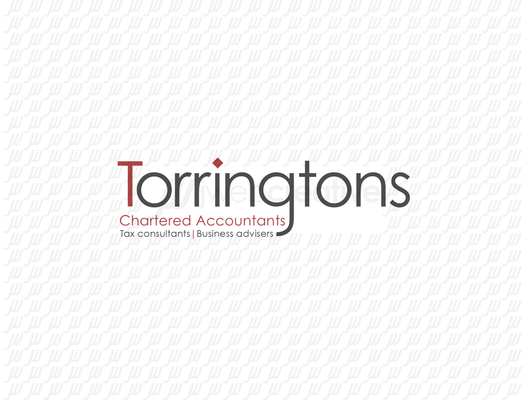torringtons-01