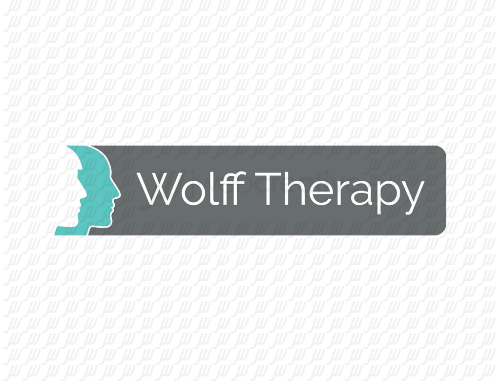 wolff-therapy-01