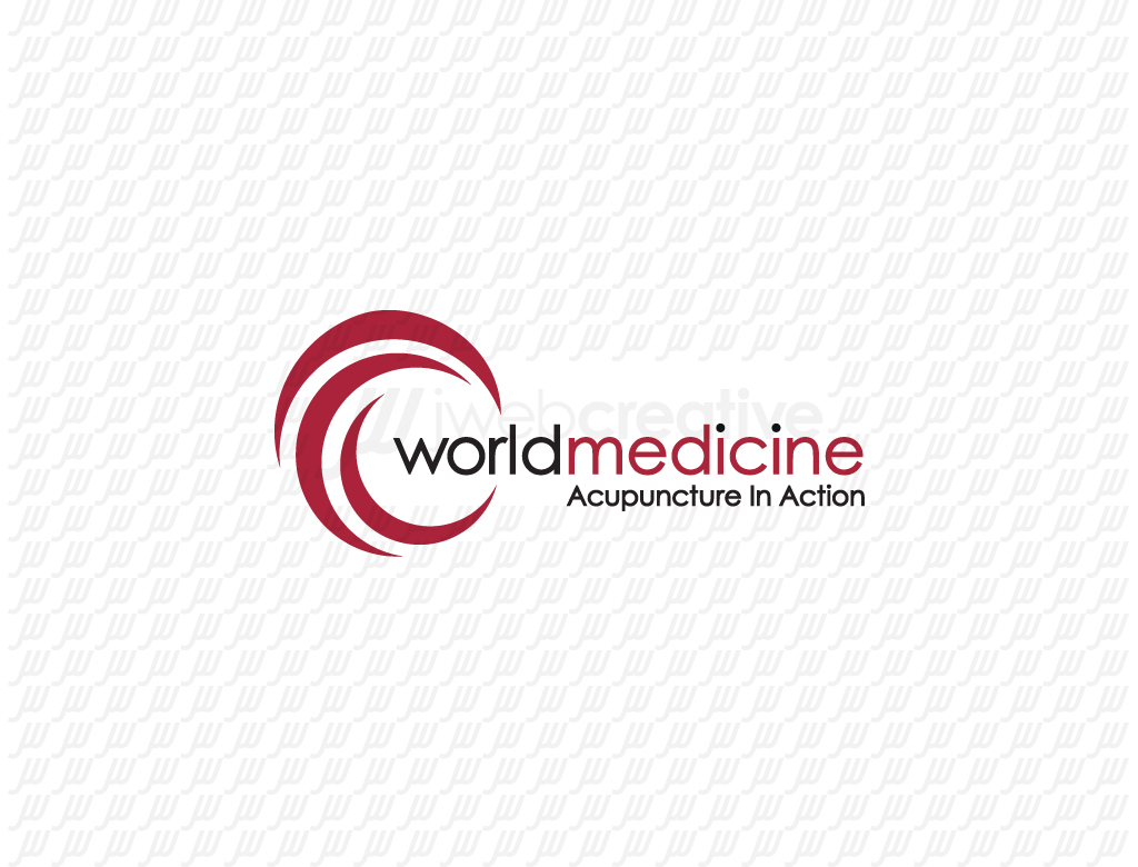 world-medicine-01