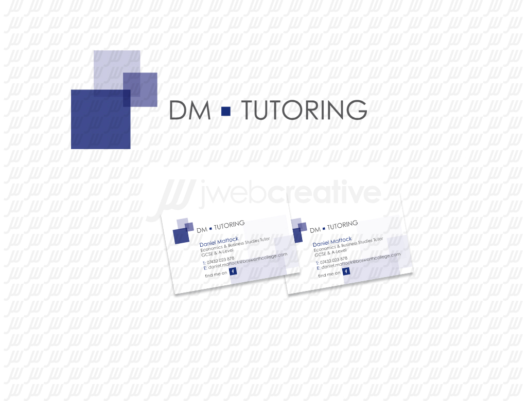 dm-tutoring-01