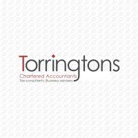 torringtons-01
