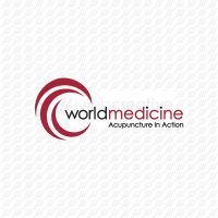 World Medicine - Logo