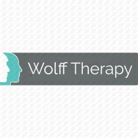 Wolff Therapy - Logo