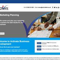activatebd-web