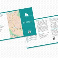 Rowtree Dental Care - Patient Information Leaflet