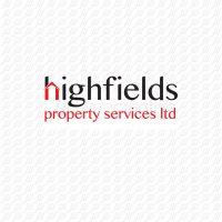 Highfields Property Services Ltd - Logo
