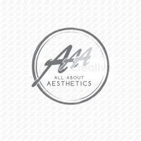 all-about-aesthetics-01