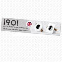 Collingwood Lighting - 1901 Email Banner